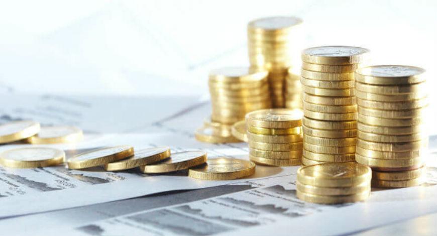 Kolkata-based Data Sutram Raises Rs 2 Crore From Indian Angel Network