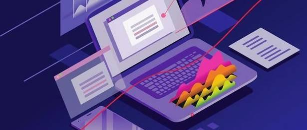 Data intel platform Data Sutram raises ₹2 cr