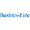 The Hindu - Business Line
