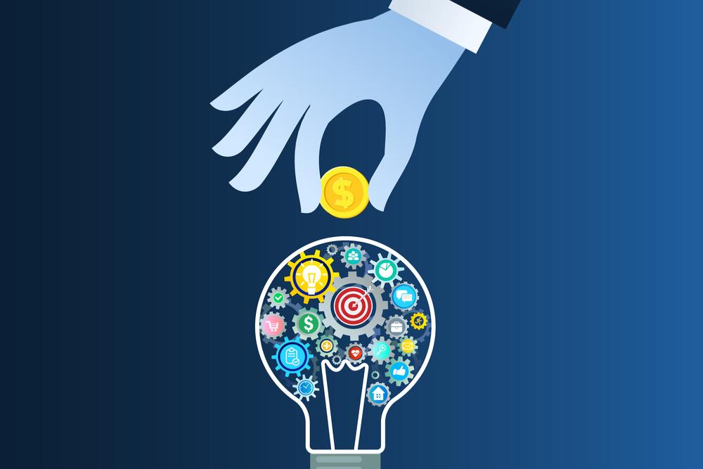Tech startup Data Sutram raises funding of Rs 2 crore
