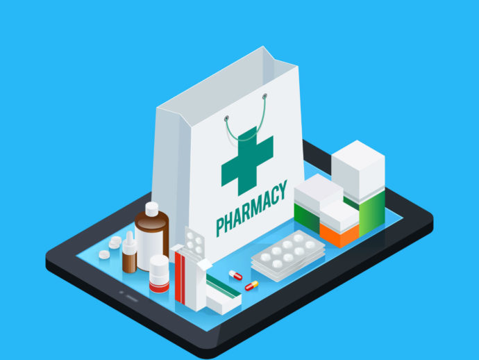 Going Hyperlocal: The Next Big Thing For India's Pharma Industry
