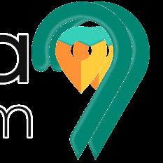 DataSutram launches its Plug & Play Location Intelligence Platform